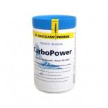Productos para palomas Dr. Brockamp, Probac Carbo Powe