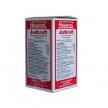 Productos para palomas Hesanol, Jodkraft