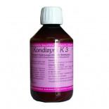 Productos para palomas Hesanol, Kondizym K3