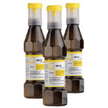 Miral, 300 ml de Chevita (mantiene y optimiza el rendimiento físico)