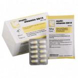 Productos para palomas Chevita, multivitamin eb12, vitaminas para palomos